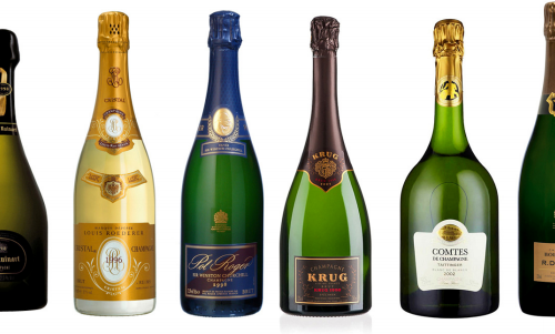 finest bubble champagne tasting CHAMPAGNE: Bottle vs Magnum + Jeroboam Tasting - EAT LOVE SAVOR International luxury lifestyle magazine and bookazines