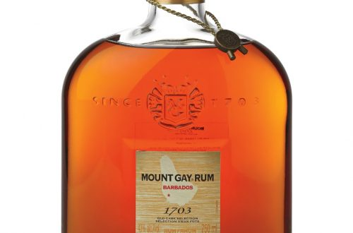mount gay rum 1703 Mount Gay Distilleries and Historical Mount Gay Plantation Unite EAT LOVE SAVOR International luxury lifestyle magazine and bookazines