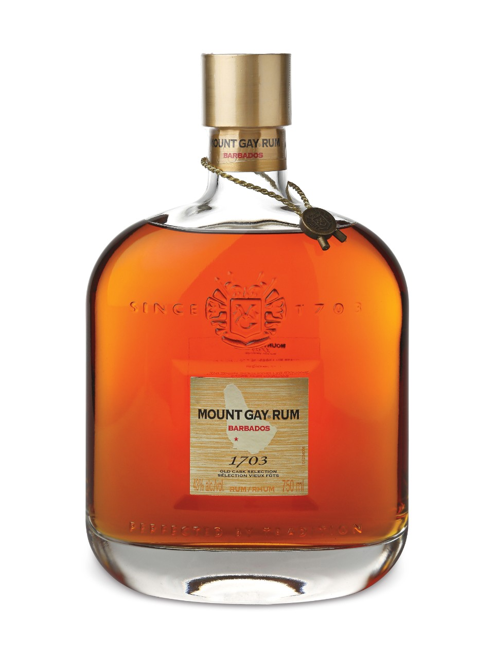 mount gay rum 1703 Mount Gay Distilleries and Historical Mount Gay Plantation Unite - EAT LOVE SAVOR International luxury lifestyle magazine and bookazines