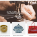 capolavori website Discover: Capolavori - The Online Home of Italian Artistry - EAT LOVE SAVOR International luxury lifestyle magazine and bookazines