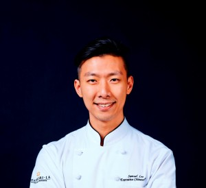 SLPR Shang Palace Chef Samuel Lee Sum 1