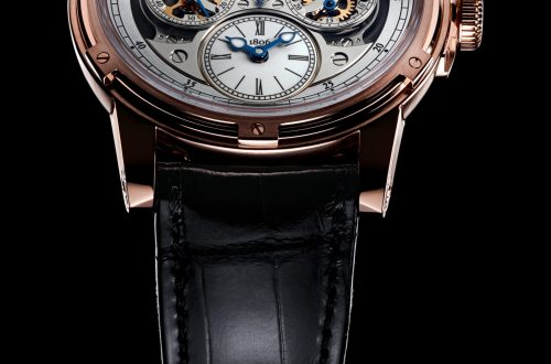 louis moinet 2 002 memoris.1f6e A Beautiful Measurement Of Time: The Louis Moinet Chronograph Memoris - EAT LOVE SAVOR International luxury lifestyle magazine and bookazines