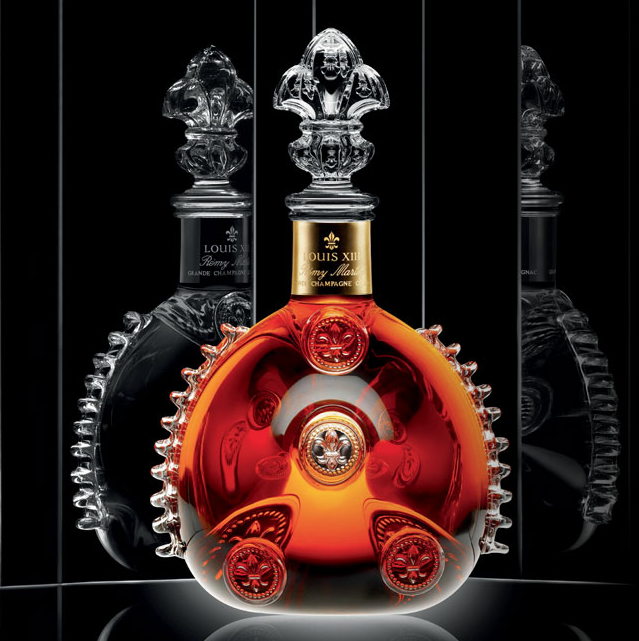 "Louis XIII Cognac Louis XIII Announces ""100 Years: The Movie You Will Never See"", An Original Film To Be Released In 2115 EAT LOVE SAVOR International luxury lifestyle magazine and bookazines"