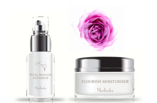 Marlenha skincare1 Discover: Marlenha, Luxury High Performance Skincare EAT LOVE SAVOR International luxury lifestyle magazine and bookazines