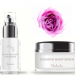 Marlenha skincare1 Discover: Marlenha, Luxury High Performance Skincare - EAT LOVE SAVOR International luxury lifestyle magazine and bookazines