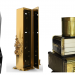 Boca do Loco safes Editor Selects: 5 Unique Boca do Lobo Luxury Safes - EAT LOVE SAVOR International luxury lifestyle magazine and bookazines