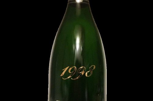 Lanson champagne brut 1998 Wine Review: Champagne Lanson Brut, 1998 - EAT LOVE SAVOR International luxury lifestyle magazine and bookazines