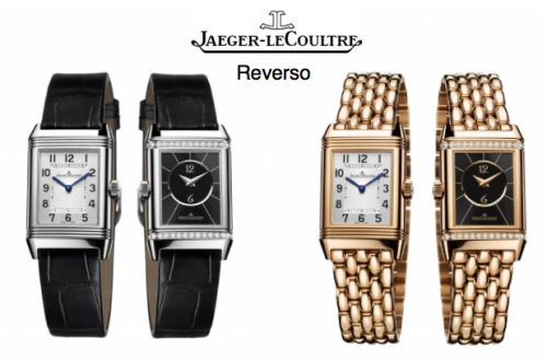 reverso watches jaeger lecoultre Jaeger LeCoultre Reverso, 85 years of Surprises and Unexpected Revelations - EAT LOVE SAVOR International luxury lifestyle magazine and bookazines