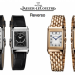reverso watches jaeger lecoultre Inaugural Online Auction of Limited Production Premiere Napa Valley Wines EAT LOVE SAVOR International luxury lifestyle magazine and bookazines