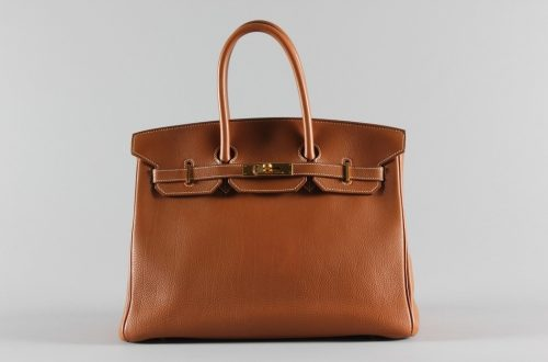 HERMES COGNAC HANDBAG INVESTING: Rare Handbag Index EAT LOVE SAVOR International luxury lifestyle magazine and bookazines