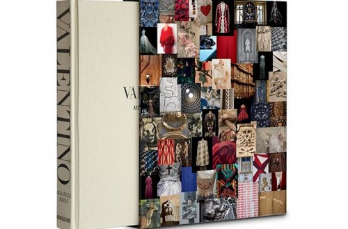 valentino book roma 2 1 Irresistible Reads: Valentino: Mirabilia Romae EAT LOVE SAVOR International luxury lifestyle magazine and bookazines