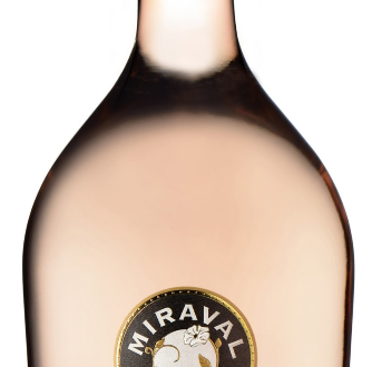 Miraval 2015 rose Discover: Miraval 2015 Rose, 'Nectar of the Gods' - EAT LOVE SAVOR International luxury lifestyle magazine and bookazines