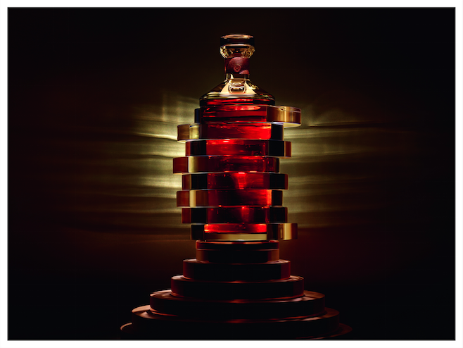hennesy cognac Hennessy Salutes Arrival of its 8th Generation of Master Blenders with the Legacy Cognac Hennessy·8 - EAT LOVE SAVOR International luxury lifestyle magazine and bookazines