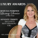 luxury awards 2016 service nominee seventy thirty Epic Relaxation in a Superlative Setting - Grand Cayman's Caribbean Club Hotel - EAT LOVE SAVOR International luxury lifestyle magazine and bookazines