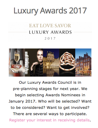 luxury-awards-2017-register-interest