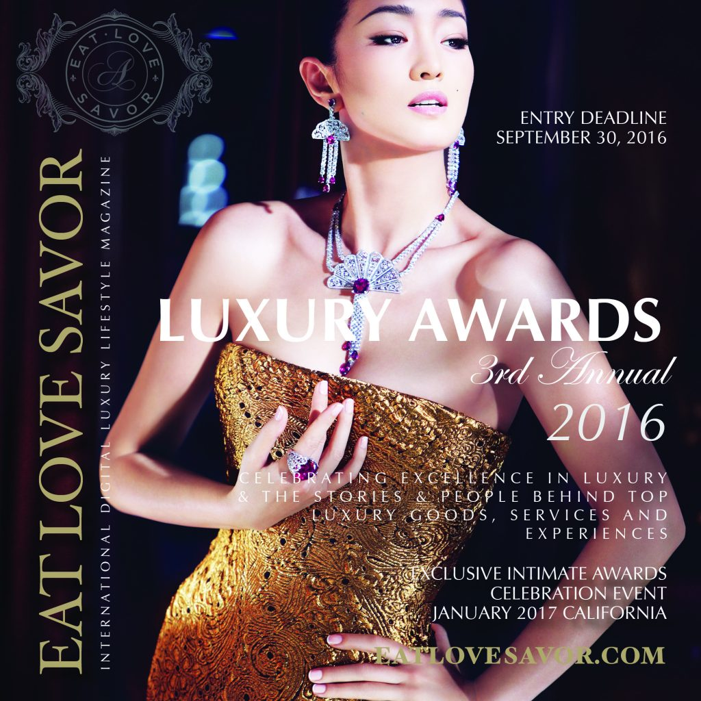 ELS Awards booklet cover NEW DATES