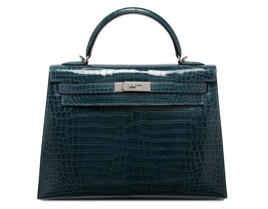 a1e6627b84de How to Ensure Authenticity of Your Hermès Bag - EAT LOVE SAVOR