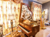 a grand love story piano - luxury lifestyle magazine - EAT LOVE SAVOR