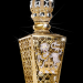 Clive Christian perfume - Luxury Lifestyle Magazine - Eat Love Savor - Luxury Awards