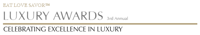 luxury awards 2016 header nominee profile