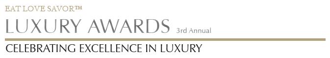 Luxury matchmaking service