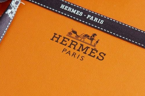 orange hermes box How to Ensure Authenticity of Your Hermès Bag EAT LOVE SAVOR International luxury lifestyle magazine and bookazines