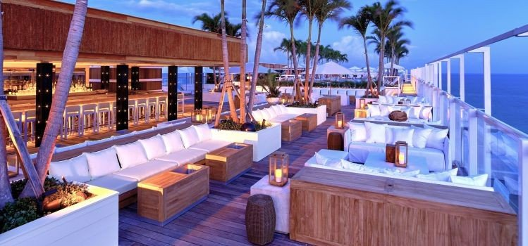 1 hotel south beach - luxury lifestyle magazine - eat love savor