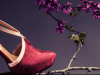ELEH since 1840 shoes - luxury lifestyle magazine - eat love savor