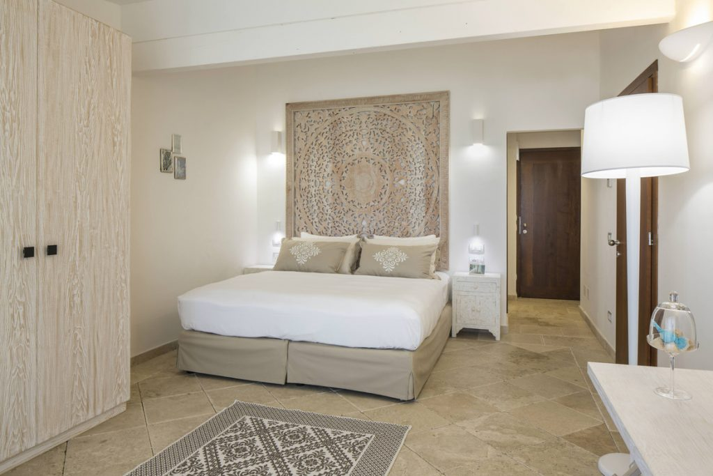 falkensteiner-family-resort-double_room_deluxe_zimmer2