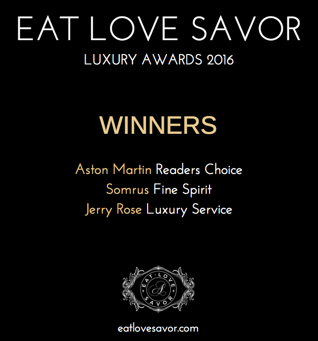 award-winners-2016-luxury-awards