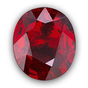 july-birthstone-ruby