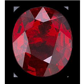 jewelry edit rubies the king of gems eat savor