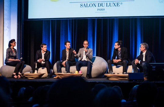 Salon du luxe Paris, a Major French B2B Event for Decision ...