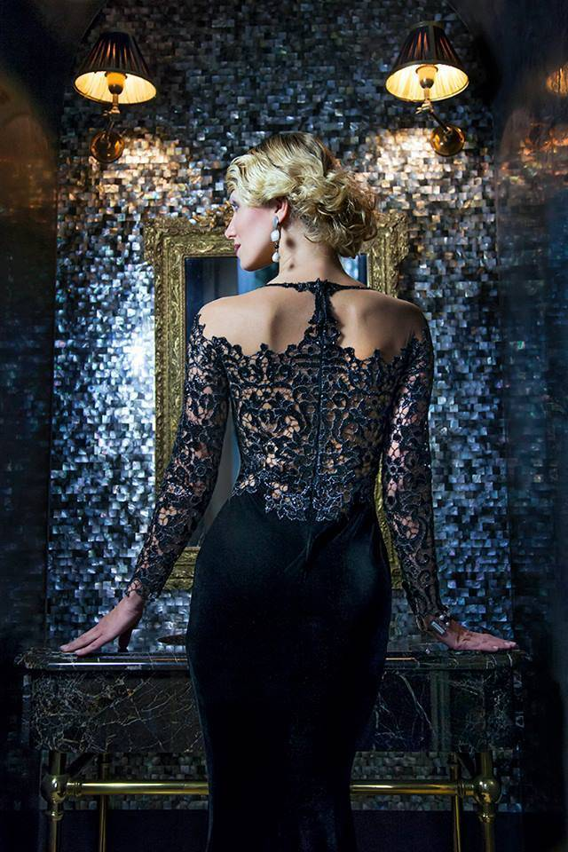 denis_durand-black-lace