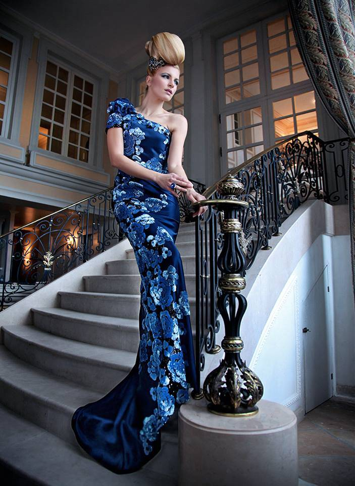 denis_durand-blue-gown