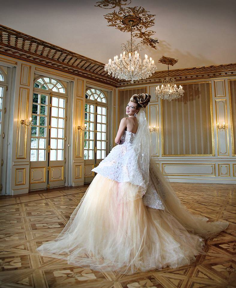denis_durand-wedding-dress