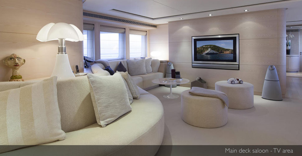 sibelle superyacht interior 2