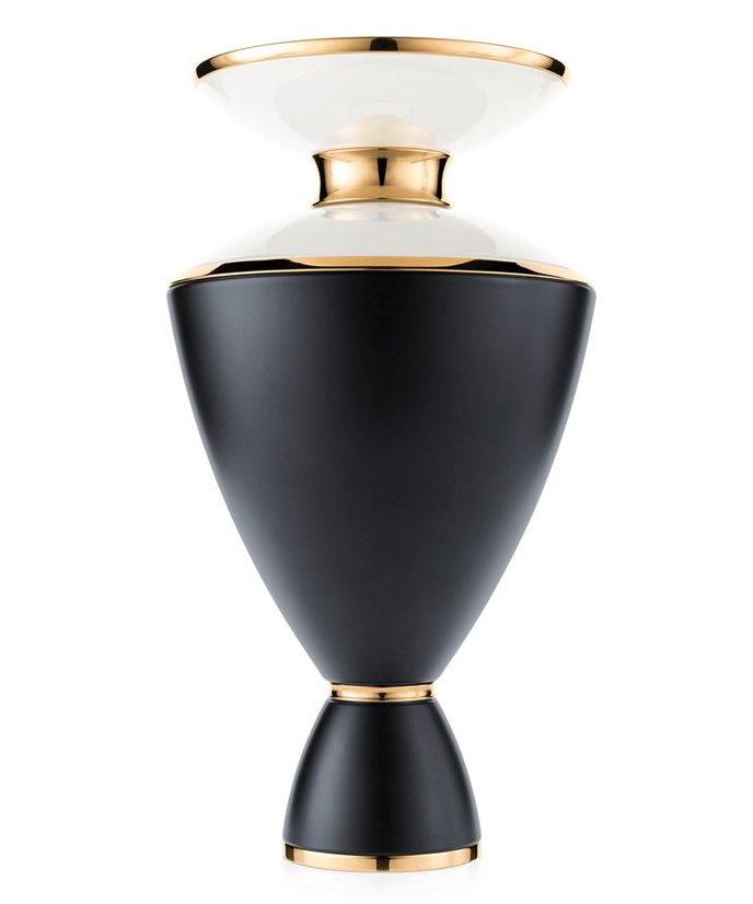 bulgari la gemme calaluna perfume - luxury lifestyle magazine - eat love savor