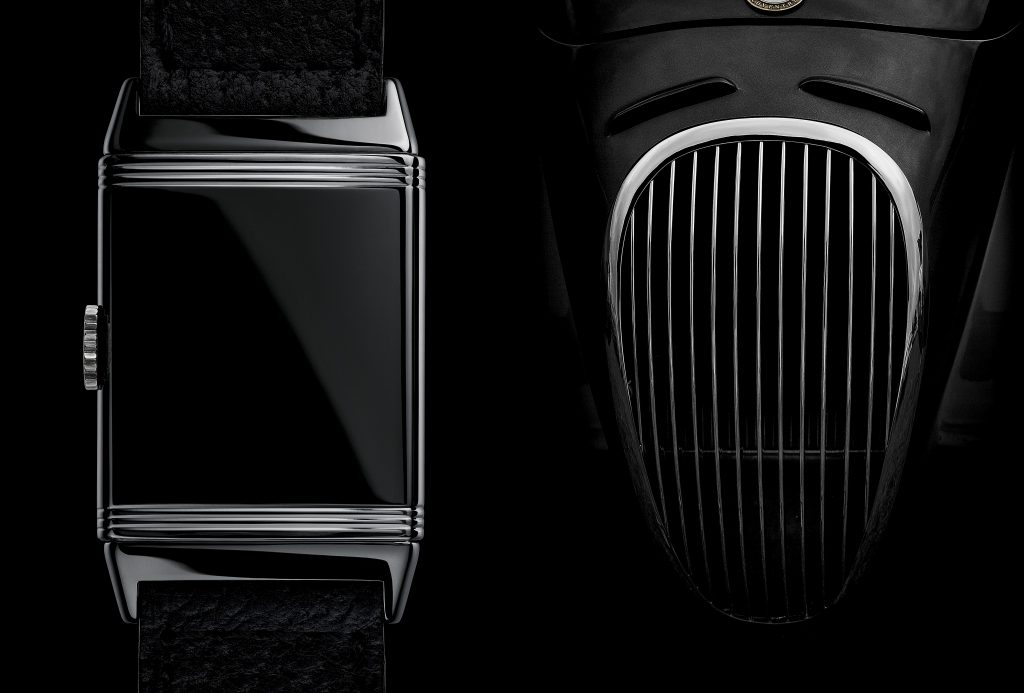 1931 Reverso in steel (4)_Yearbook TEN ©Laziz Hamani for Jaeger-LeCoultre - eat love savor luxury lifestyle magazine