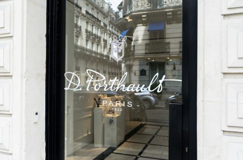 APR D.PORTHAULT SHOWROOM 4