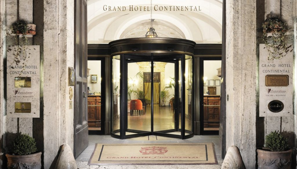 grand-hotel-intercontinental-exterior-italy