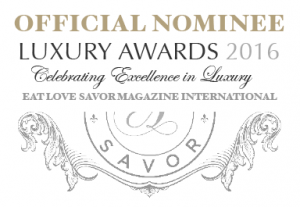 luxury-awards-2016-official-nominee-badge