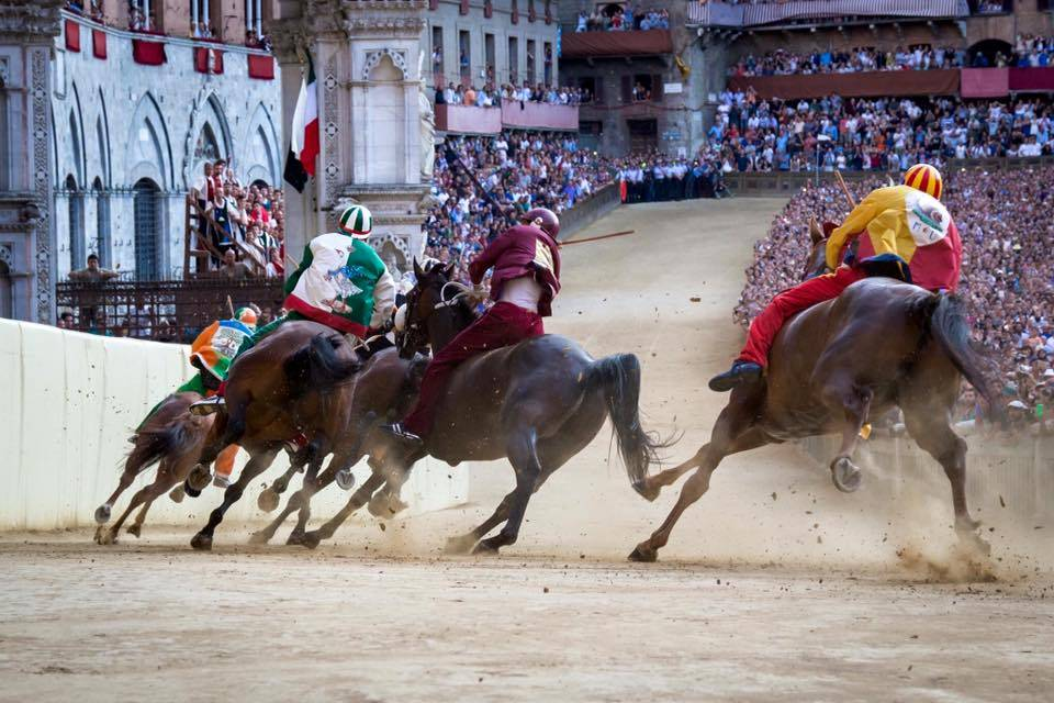 palio-italy-horses-in-action
