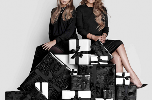 Huntress and Grace Huntress & Grace Launch Unique & Bespoke Luxury Gift Service - EAT LOVE SAVOR International luxury lifestyle magazine and bookazines