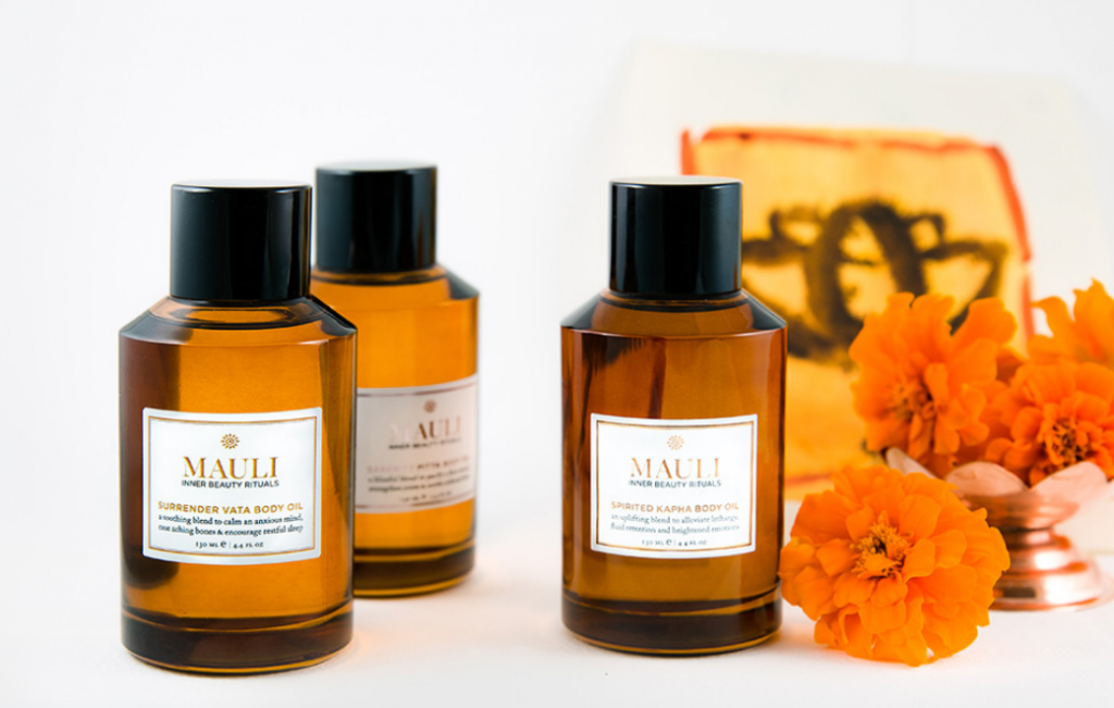 mauli - eat love savor luxury lifestyle magazine