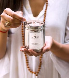 mauli_himalayan_healing_salts - eat love savor luxury lifestyle magazine