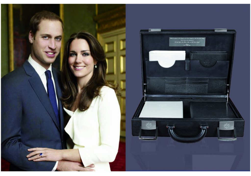 dupont-and-duke-and-duchess-of-cambridge