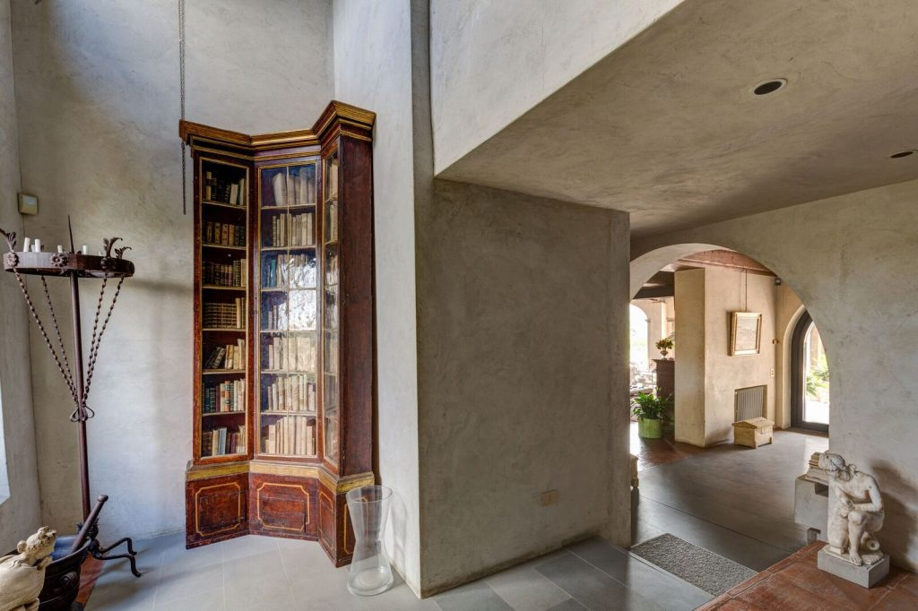 panoramic-florence-farmhouse-corner - eat love savor luxury lifestyle magazine