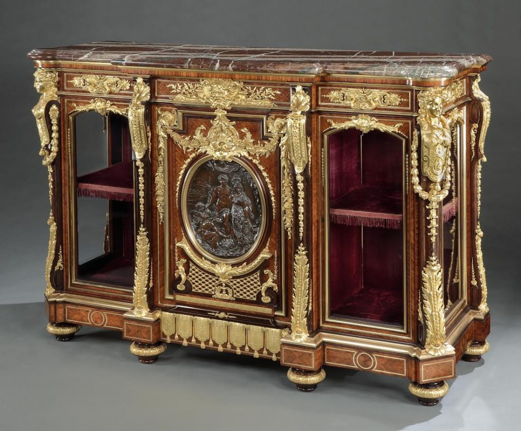 8563-vienna-exhibition-cabinet-by-gueret-freres