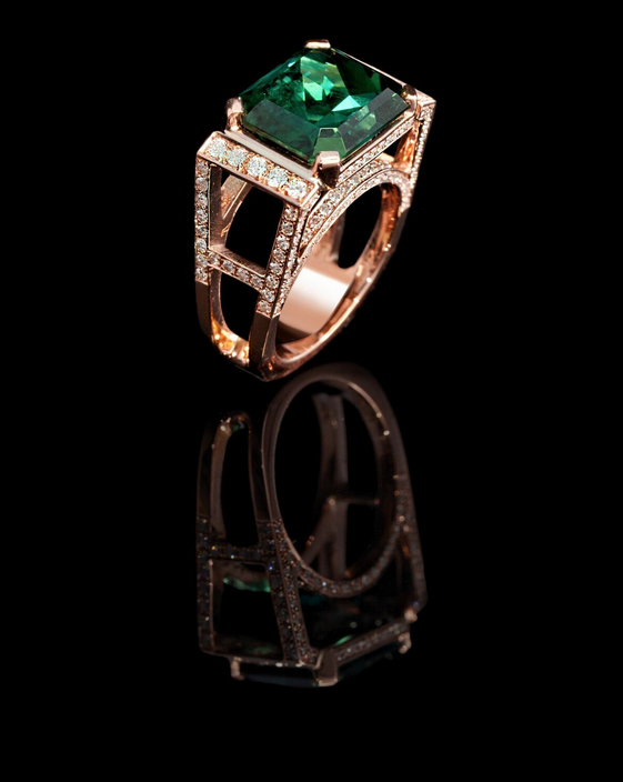 frida-green-tourmaline-rose-gold